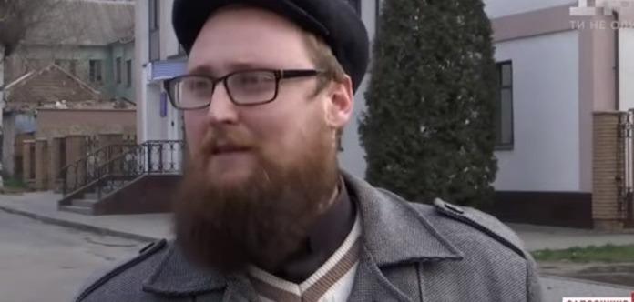 Позбавлений права на служіння священик відмовився каятися перед УПЦ МП