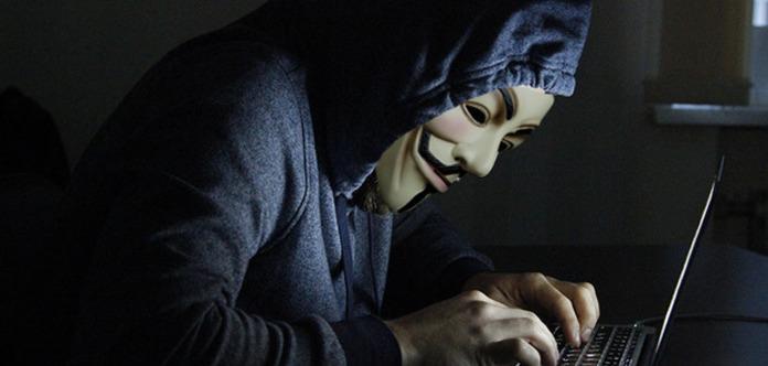США і Велика Британія звинуватили російських хакерів у світовій кібератаці