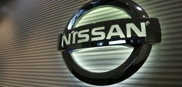 Nissan розробляє повністю безпілотний автомобіль