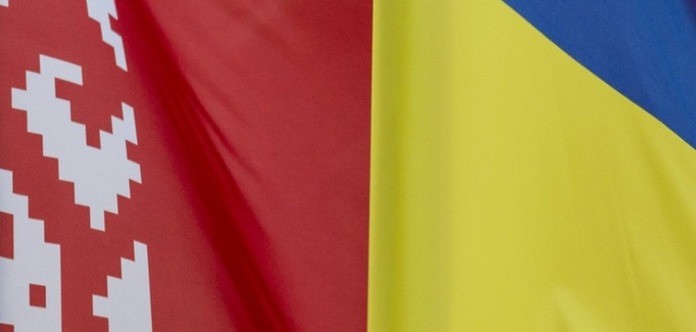 У Донецьк і Луганськ приїхала гуманітарна допомога з Білорусі