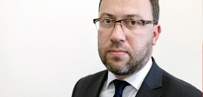 МИД Польши: в списке невъездных могут оказаться украинские чиновники