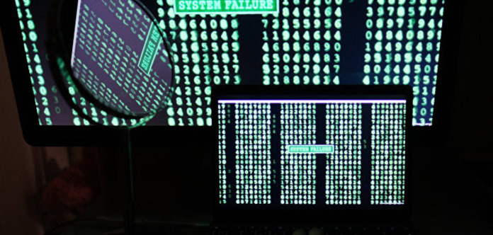Російські хакери атакували енергетичний сектор Британії