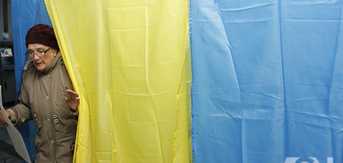 Восени в Україні відбудуться наймасштабніші вибори в об'єднаних громадах - КВУ