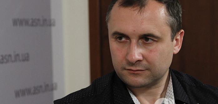 ФСБ натякнула на можливий обмін українських прикордонників - Слободян