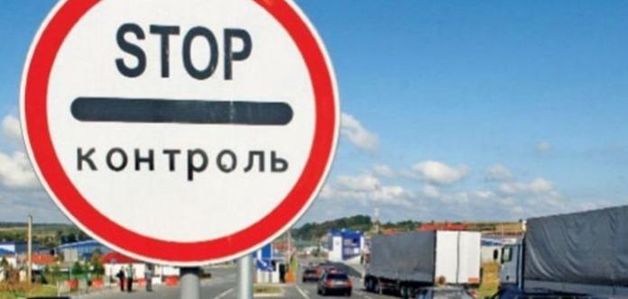 Названо число іноземців, які стали персонами нон-грата через поїздки до Криму
