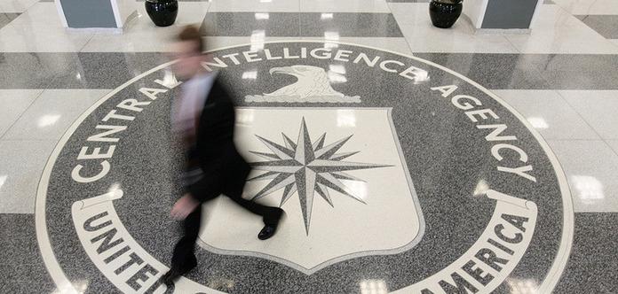 Главная шпионка США: Кто такая Джина Хаспел