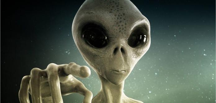 Вчені розповіли, як прибульці можуть знайти Землю