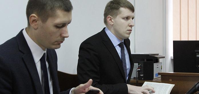 Зачитывание в суде материалов по делу Насирова может занять полгода - прокурор
