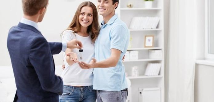 Какую квартиру лучше покупать для сдачи в аренду и как найти хорошего арендатора