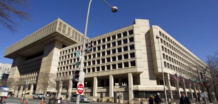 У ФБР заявили, що співпрацюють з НАБУ на законних підставах