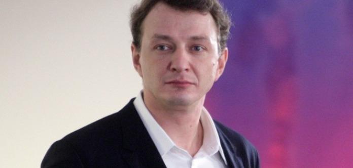 Актора РФ Марата Башарова внесли в базу «Миротворця»