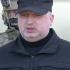 Турчинов: Вдоль линии разганичения вскоре заработает телерадиопередающее на территорию ОРДЛО аппаратура