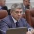 Украина за долги может отключить в Луганской области еще и воду