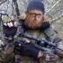 В МВД рассказали, за что Россия попросила Интерпол найти Яценюка