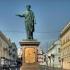 Суд скасував скандальне рішення Одеської міськради