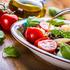 Диетологи расстроили сидящих на средиземноморской диете. Это - лишь баловство