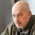 Украина пока что думает, отключать ли электричество «ДНР» – Тука