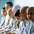 В Україні можуть зупинити лікування онкохворих дітей