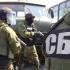 СБУ открыла уголовное производство против журналистов по статье «Диверсия»