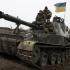 ВСУ готовы к военному положению в Украине – замминистра