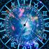 Самый точный гороскоп на 21 апреля 2018 года