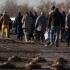 ТКГ договорилась о срочной верификации заложников, которые не хотят перемещаться в ОРДЛО