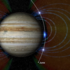 NASA выяснило тайну красного пятна на Юпитере