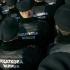 Керівник реформованої фіскальної поліції отримуватиме понад 100 тис. грн