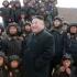 Ответ США: Северная Корея провела крупные артиллерийские учения