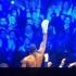 Кличко в чемпионском бою неожиданно проиграл Джошуа техническим нокаутом