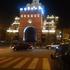 Это что - ночной клуб? В сети раскритиковали новую подсветку самого древнего здания Киева