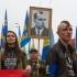 В Киеве хотят объявить 2017-й годом УПА