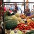 Экономим место в холодильнике: список продуктов, которым не нужен холод