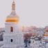 Добровольці на «Євробачення» створили ролик про справжню Україну