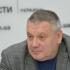 Путин дал известному украинскому социологу российское гражданство
