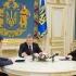 Порошенко: Суд над Януковичем начнется 4 мая