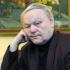 На 82-му році життя помер поет Борис Олійник