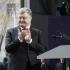 Порошенко рассказал, на что пойдут отобранные у Януковича 40 миллиардов гривен