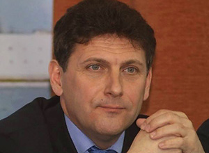ОлегМартыненко