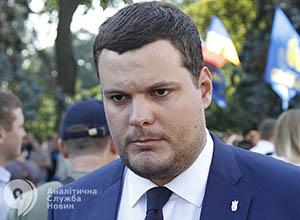 Андрей Ильенко