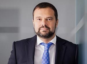 Максим Гольдарб