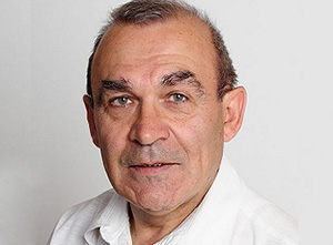 Александр Демьянчук