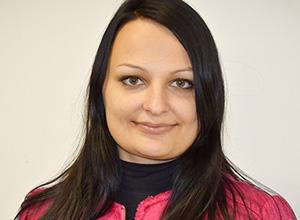 Ольга Крупская