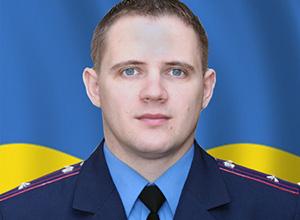 Виктор Веклич