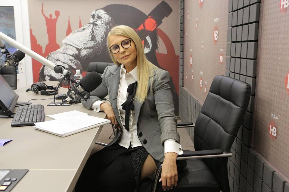 тимошенко, разрез у тимошенко, голая тимошенко, батькивщына, народный депутат