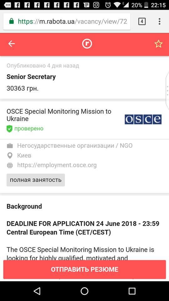 місія ОБСЄ на Донбасі, спостерігачі на Донбасі, СММ ОБСЄ, чим займається ОБСЄ на Донбасі, лінія розмежування, миротворчий процес, ОРДО