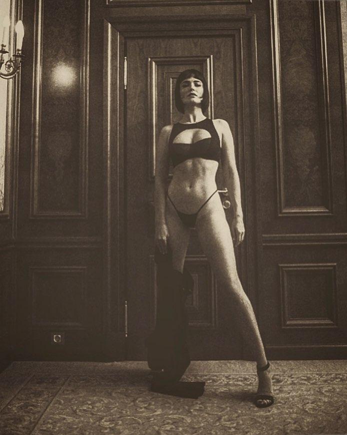 даша астафьева, эротика, голая никита, новости шоу бизнеса