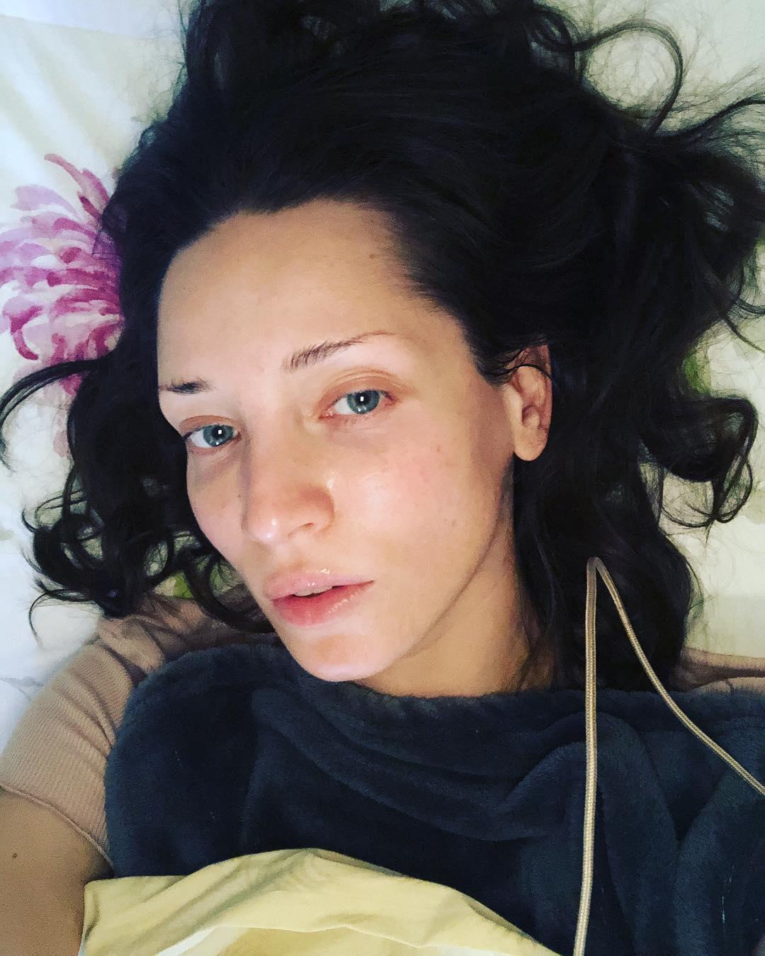 stroke, health, Tatiana denisova, everybody dances