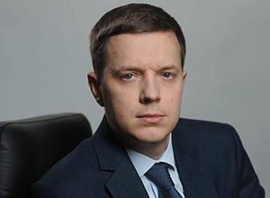 Евгений Бушма