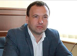 Петр Пантелеев